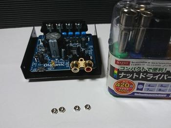 SCWV-1700B 基板のせ2