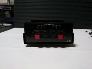 SCWV-1700B 背面パネル