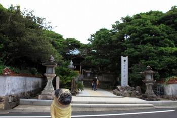 金剛福寺1