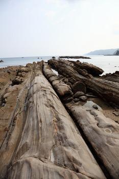 竜串海岸2